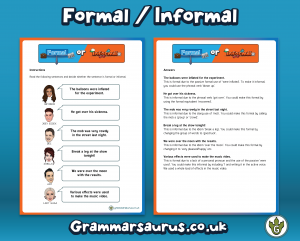 features of formal letter pdf