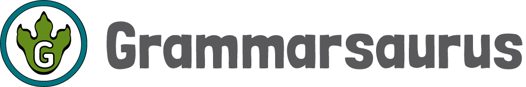 Grammarsaurus-Logo@3x