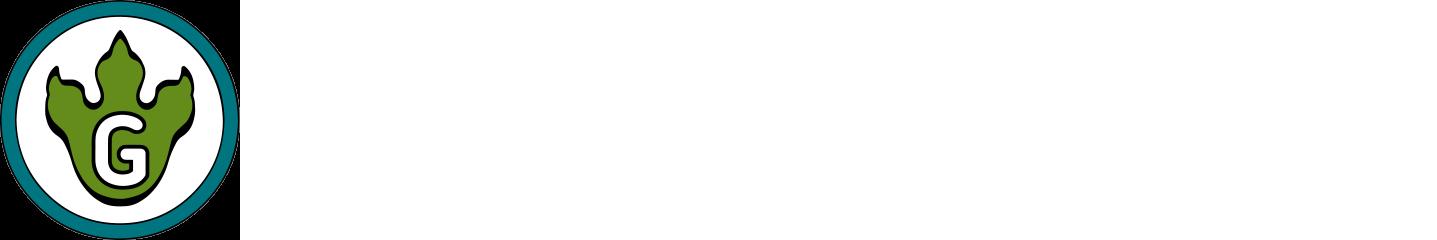 Grammarsaurus