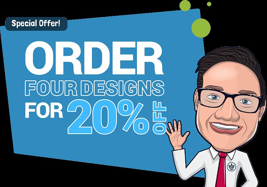 order_mitch