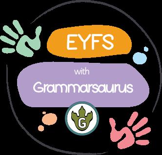 eyfs_logo
