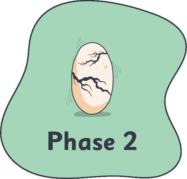 phase2-icon