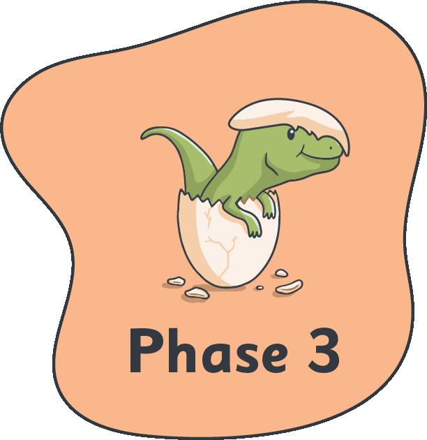 phase3-icon