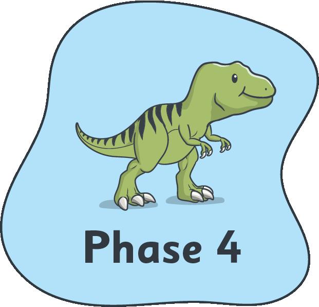 phase4-icon