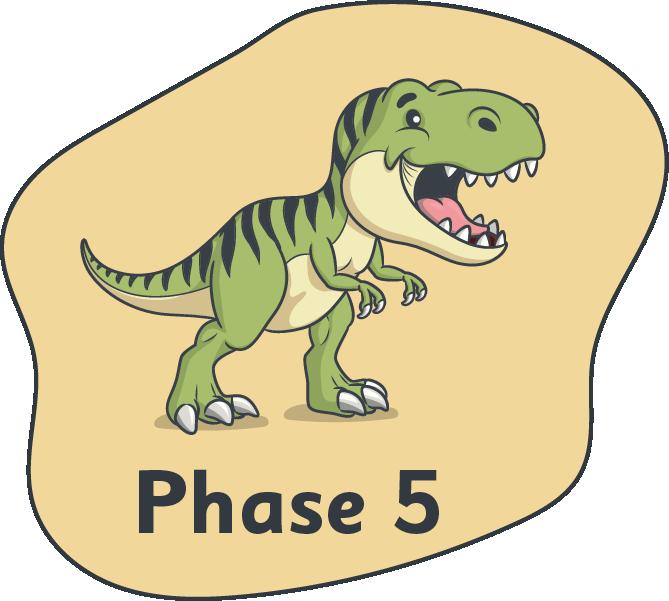 phase5-icon