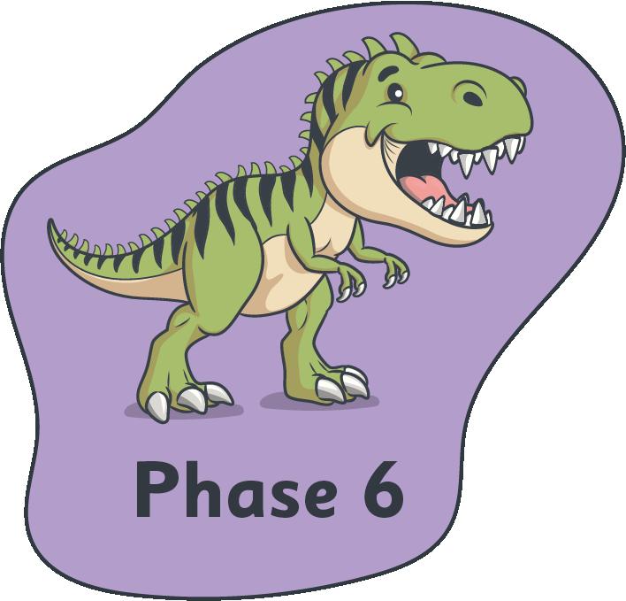 phase6-icon