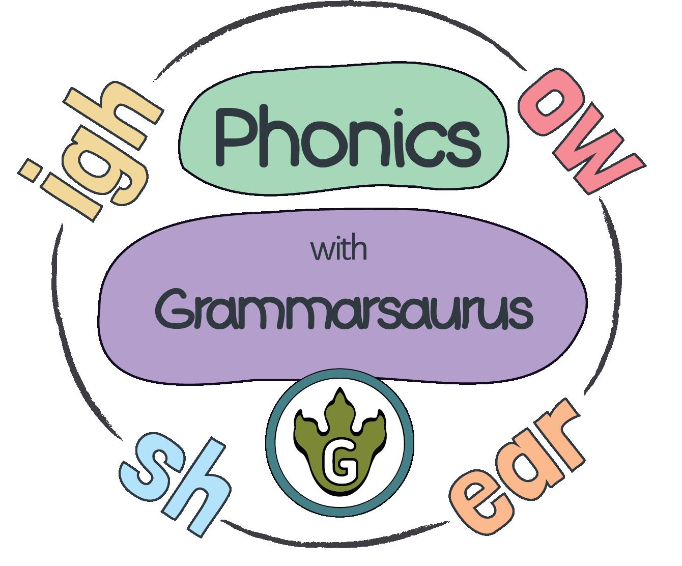 phonics-logo